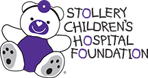 Stollery Children's Hospital Foundation
