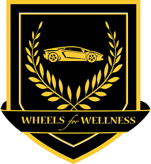 Wheels for Wellness