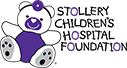 Stollery Children Hospital New Logo